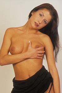Linda Costo