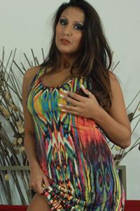 Rebecca Pinar