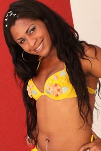 Valeria Olivetto
