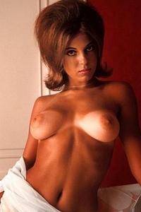 Christa Speck