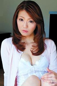 Makoto Kuroiwa