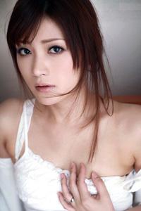 Rin Ninomiya