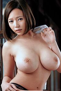 Ruri Saijou
