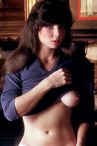 Denise McConnell