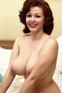 Elaine Reynolds