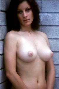 Francine Parks