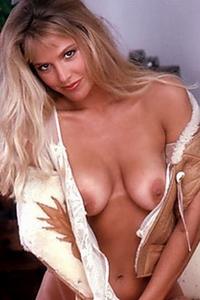 Eloise Broady