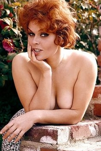 Ginger Young