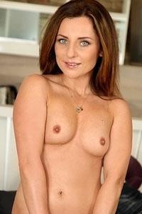 Susanna Mori