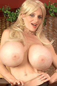 Dianne Dee