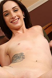Karina Lynn