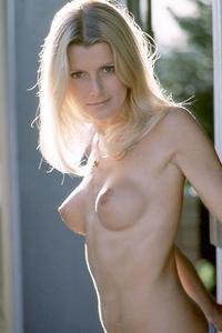 Ingeborg Sorensen