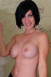 Melanie Malone