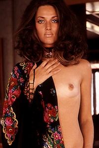 Janice Pennington