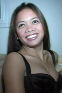 Aya Tong