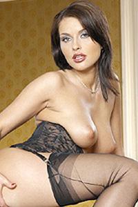Victoria Ryan