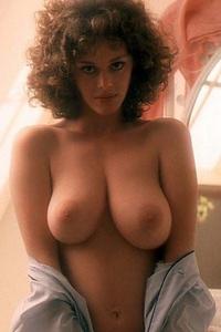 Julia Lyndon
