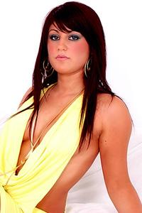 Carmella Rossi