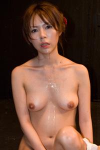 Rino Asuka