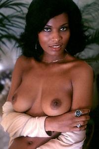 Julie Woodson