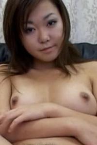 Yumi Aida