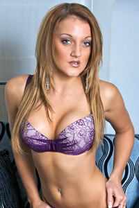 Cleo Summers