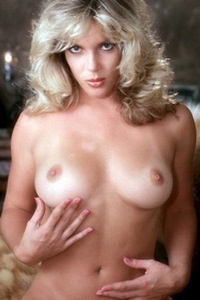 Kim Morris