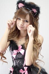 Ami Hinata