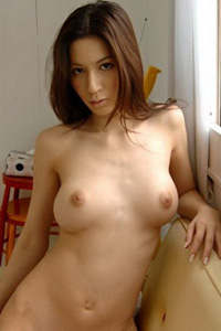 Anri Suzuki