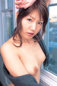 Arika Takarano