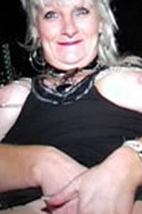 Elise English