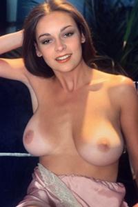 Liz Glazowski