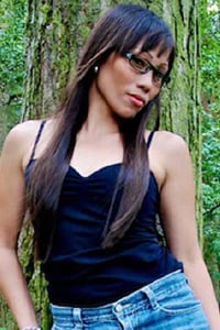 Faye Fili