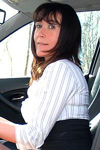 Fiona Bird