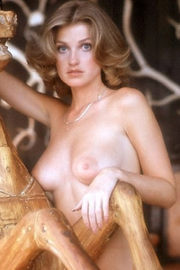 Lynnda Kimball