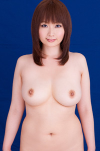 Hana Nonoka