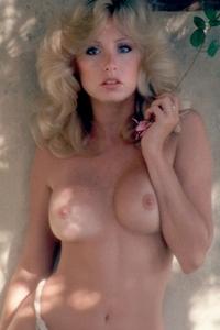 Marcy Hanson