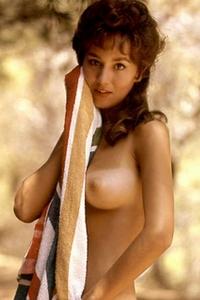 Marya Carter
