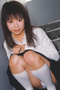 Hinata Seto