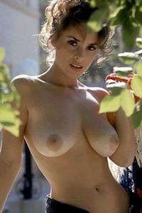 Miki Garcia