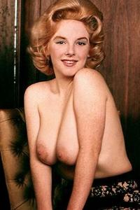 Pamela Anne Gordon