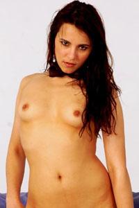Kellie Santos