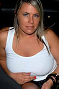 Lara Leighton