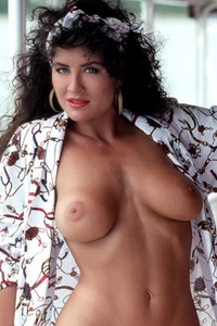 Samantha Dorman