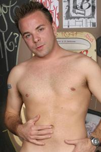 Billy Dewitt