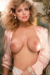Stacy Leigh Arthur
