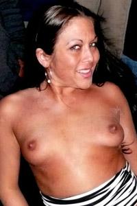 Leanne Spears