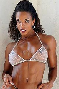 Alexis Ellis