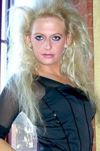 Lilly Korblanz