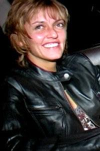 Lisa Linx